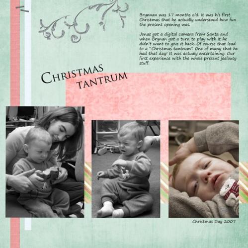 christmas-tantrum