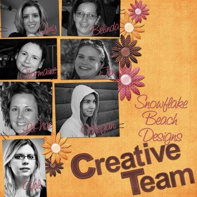 creativeteam