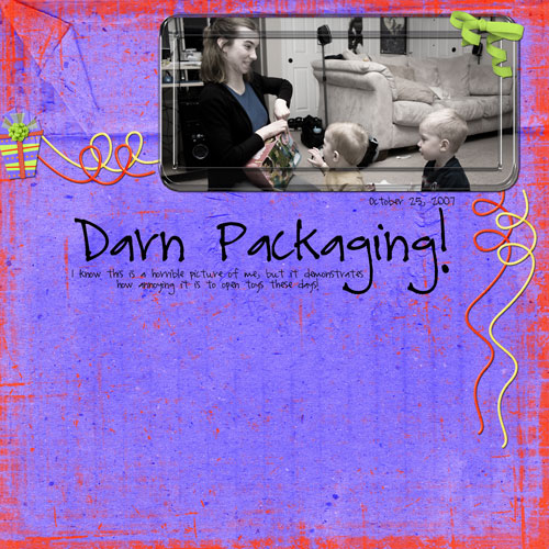 darnpackaging