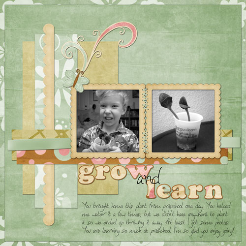 growandlearn