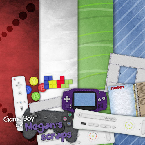 gameboypreview3
