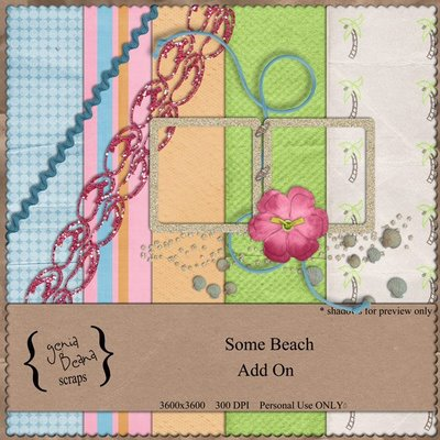 http://meganscraps.wordpress.com/2009/04/21/another-beach-mini-kit-freebie/