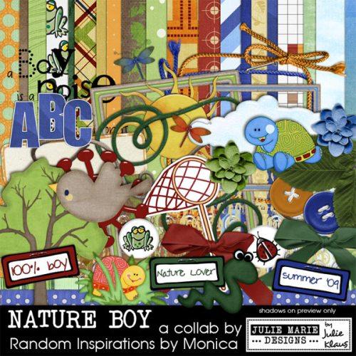 natureboy-01