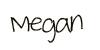 signatureweb2